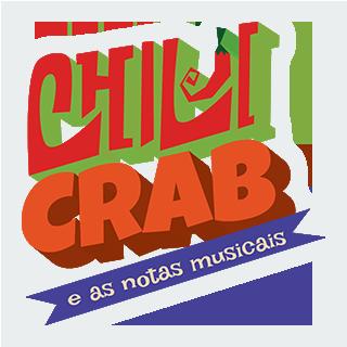 chilicrab-logo