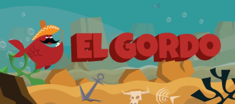 El Gordo and Los Pequeñitos