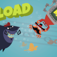 Chili Crab available on Android!