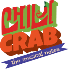 chili-crab-and-the-musical-notes