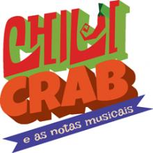 logo-chilicrab