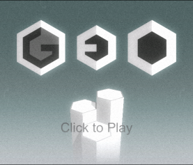 Watch out for our new free game!