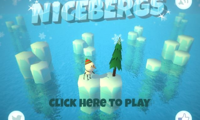Plug & Boom presents: Nicebergs!